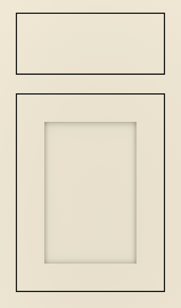 harmony_maple_inset_cabinet_door_chantille