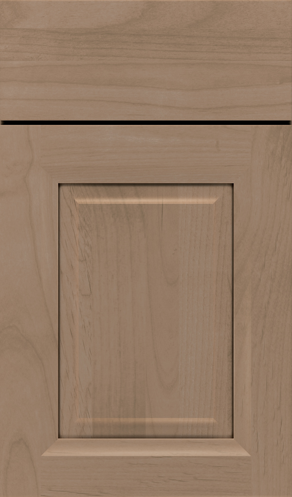hawthorne_alder_raised_panel_cabinet_door_fog