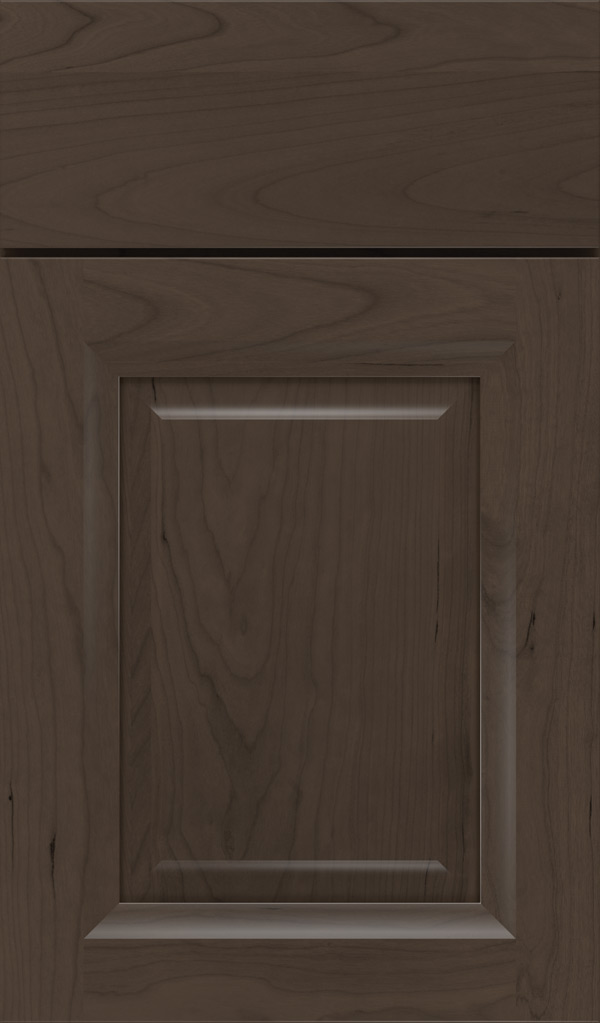 hawthorne_cherry_raised_panel_cabinet_door_shadow
