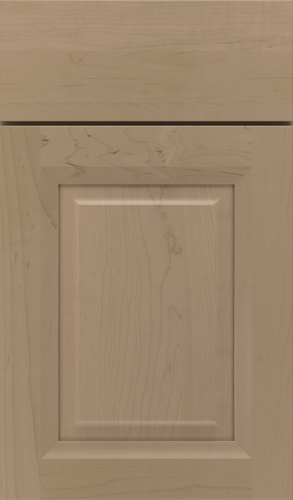 hawthorne_maple_raised_panel_cabinet_door_fog