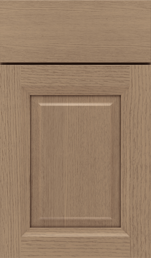 hawthorne_quartersawn_oak_raised_panel_cabinet_door_fog
