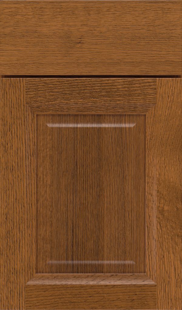 hawthorne_quartersawn_oak_raised_panel_cabinet_door_suede