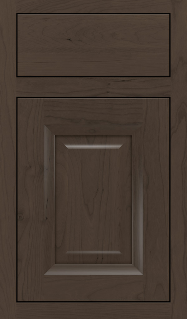 hawthorne_cherry_inset_cabinet_door_shadow