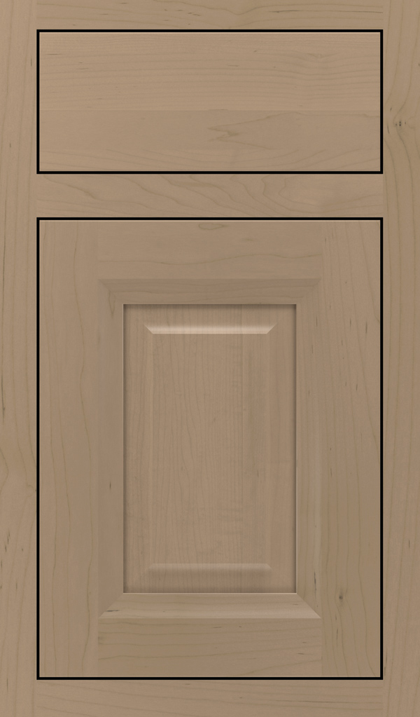 hawthorne_maple_inset_cabinet_door_fog