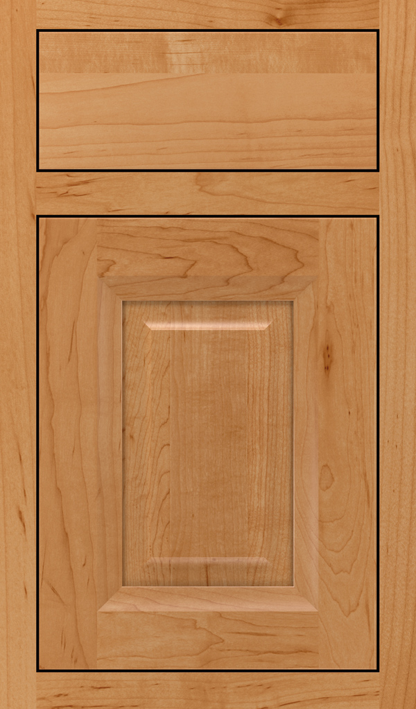 hawthorne_maple_inset_cabinet_door_wheatfield