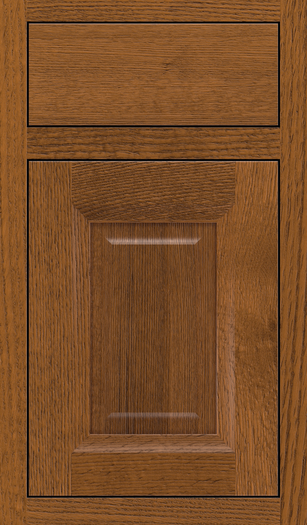 hawthorne_quartersawn_oak_inset_cabinet_door_suede