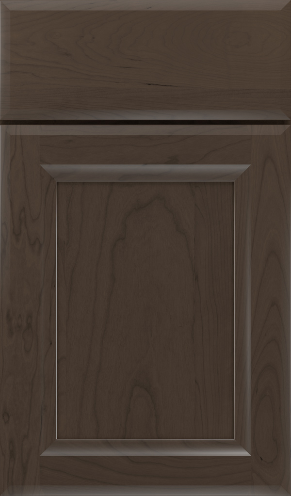 huchenson_cherry_recessed_panel_cabinet_door_shadow