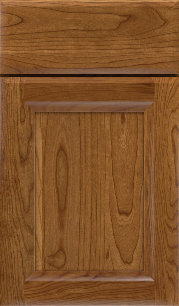huchenson_cherry_recessed_panel_cabinet_door_suede