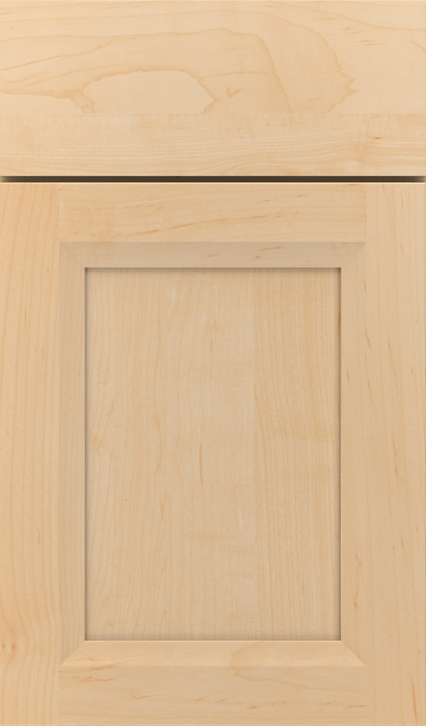 huchenson_maple_recessed_panel_cabinet_door_natural