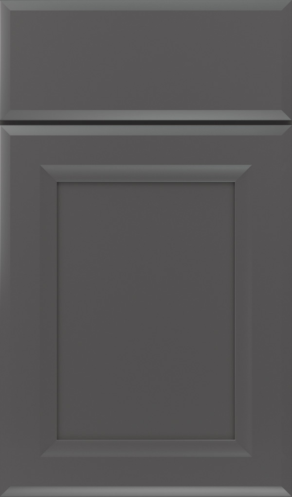 huchenson_maple_recessed_panel_cabinet_door_peppercorn