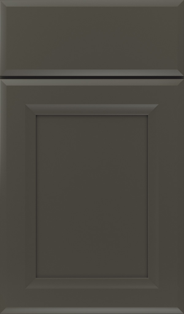 huchenson_maple_recessed_panel_cabinet_door_urbane
