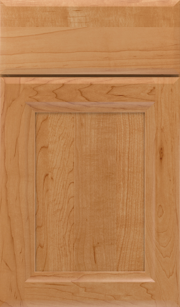 huchenson_maple_recessed_panel_cabinet_door_wheatfield