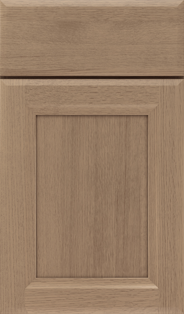 huchenson_quartersawn_oak_recessed_panel_cabinet_door_fog
