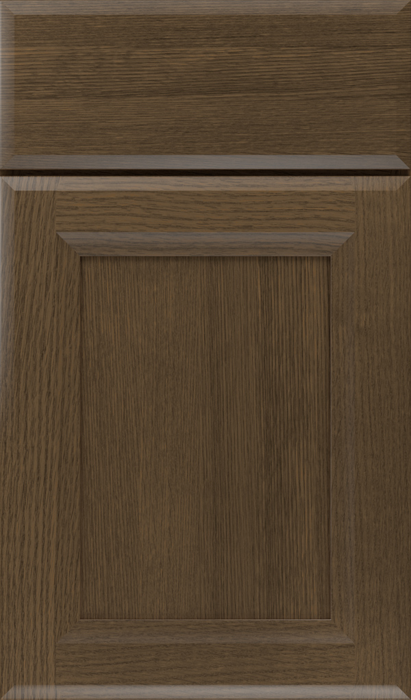 huchenson_quartersawn_oak_recessed_panel_cabinet_door_kindling