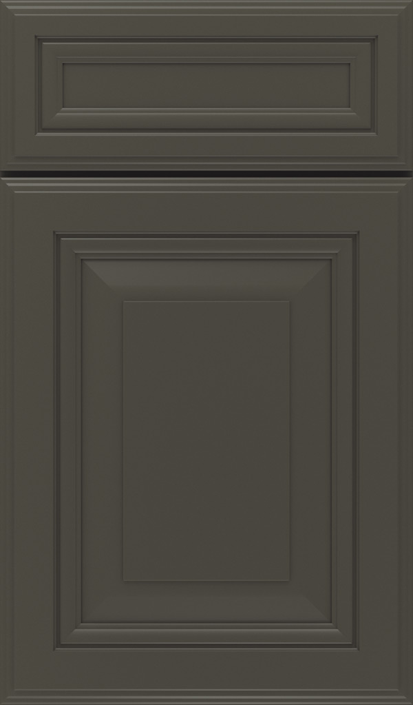 lexington_5pc_maple_raised_panel_cabinet_door_urbane