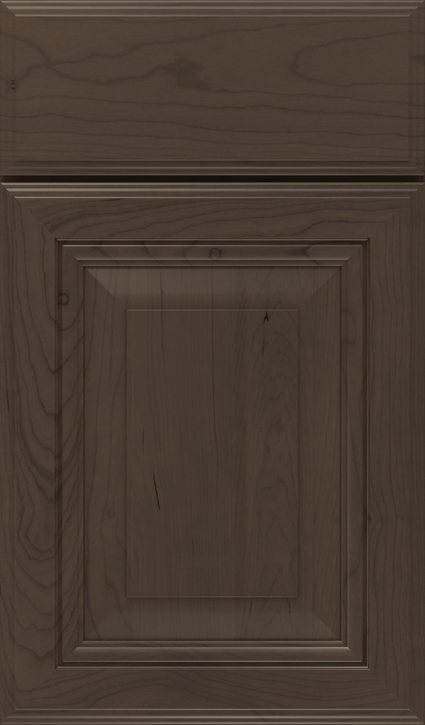 lexington_cherry_raised_panel_cabinet_door_shadow