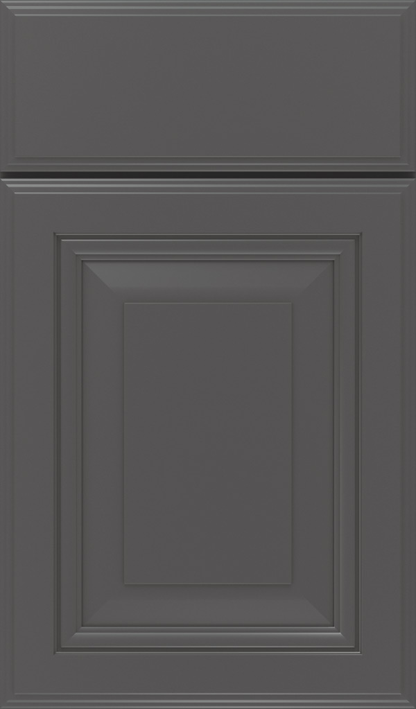 lexington_maple_raised_panel_cabinet_door_peppercorn