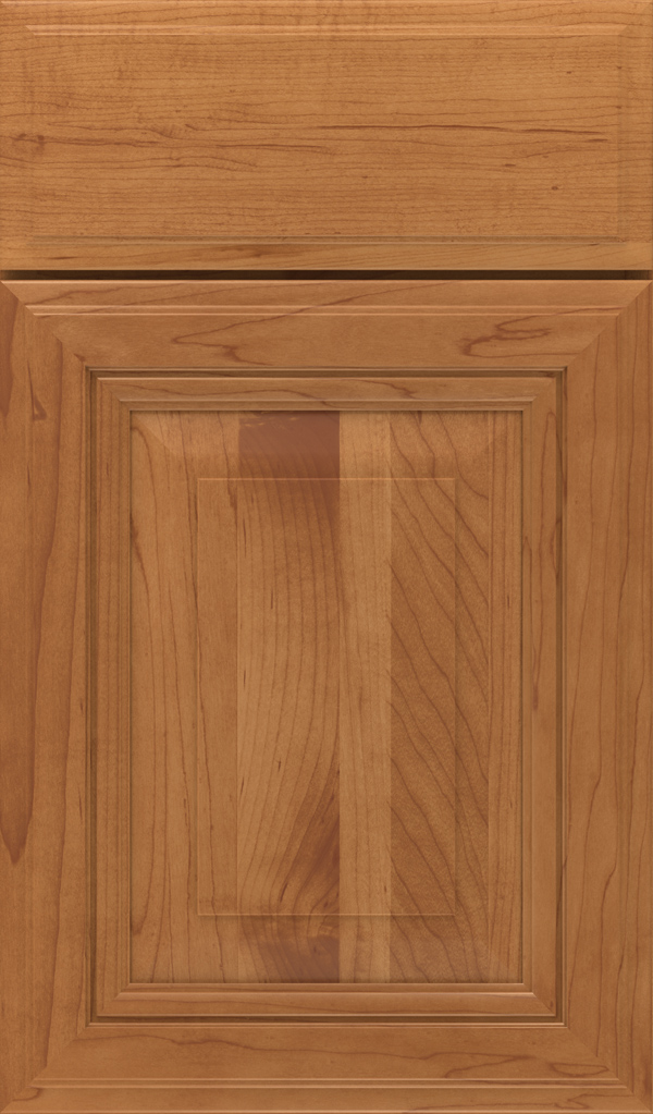 lexington_maple_raised_panel_cabinet_door_suede