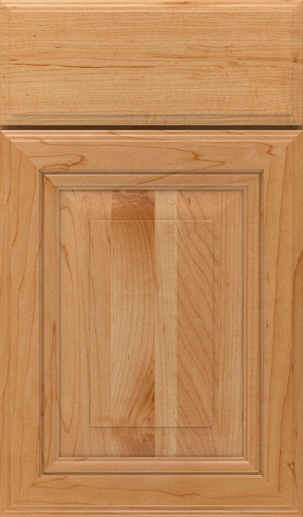 lexington_maple_raised_panel_cabinet_door_wheatfield