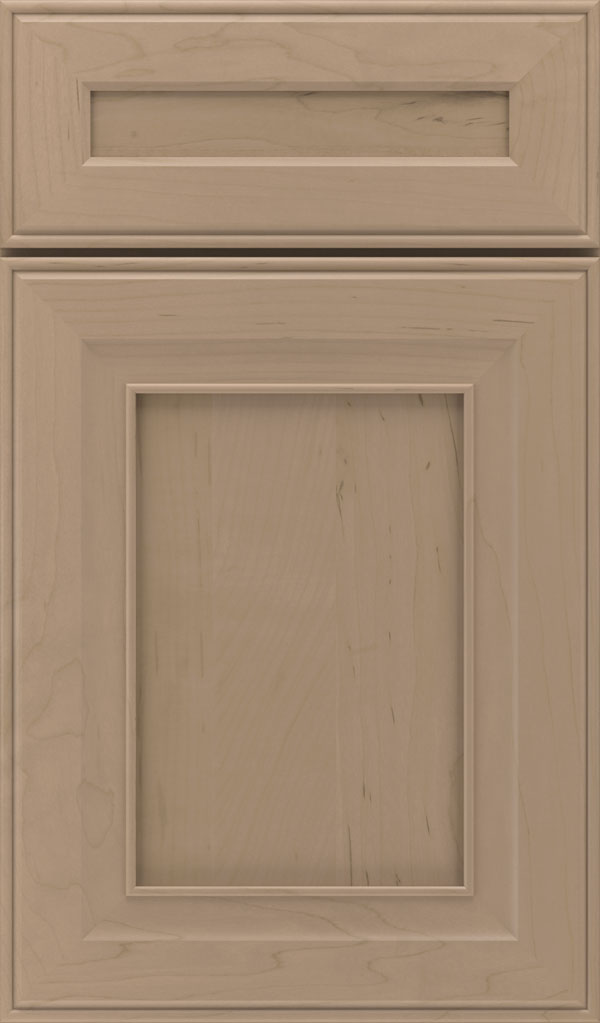 leyden_5pc_maple_flat_panel_cabinet_door_fog