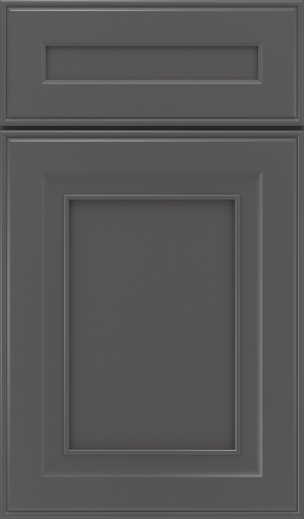 leyden_5pc_maple_flat_panel_cabinet_door_peppercorn