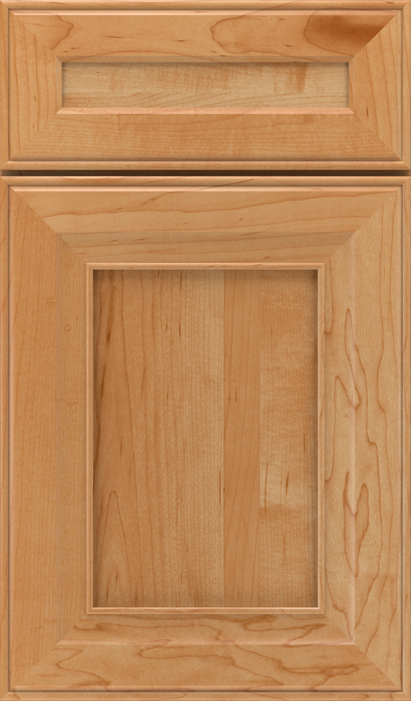 leyden_5pc_maple_flat_panel_cabinet_door_wheatfield