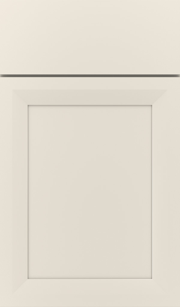 modesto_maple_recessed_panel_cabinet_door_agreeable_gray