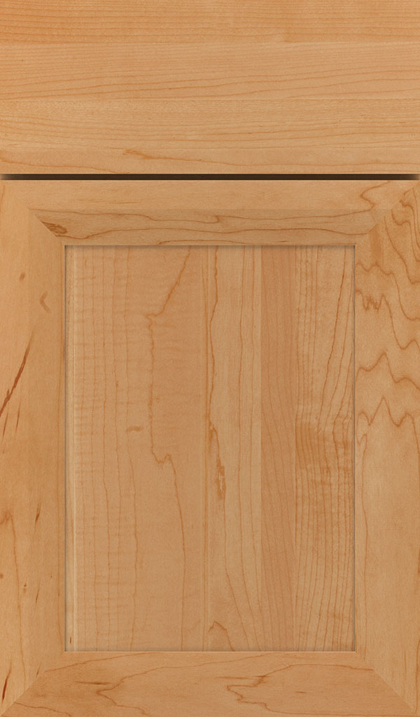 modesto_maple_recessed_panel_cabinet_door_wheatfield