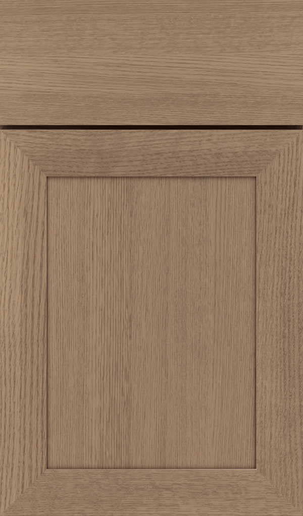modesto_quartersawn_oak_recessed_panel_cabinet_door_fog