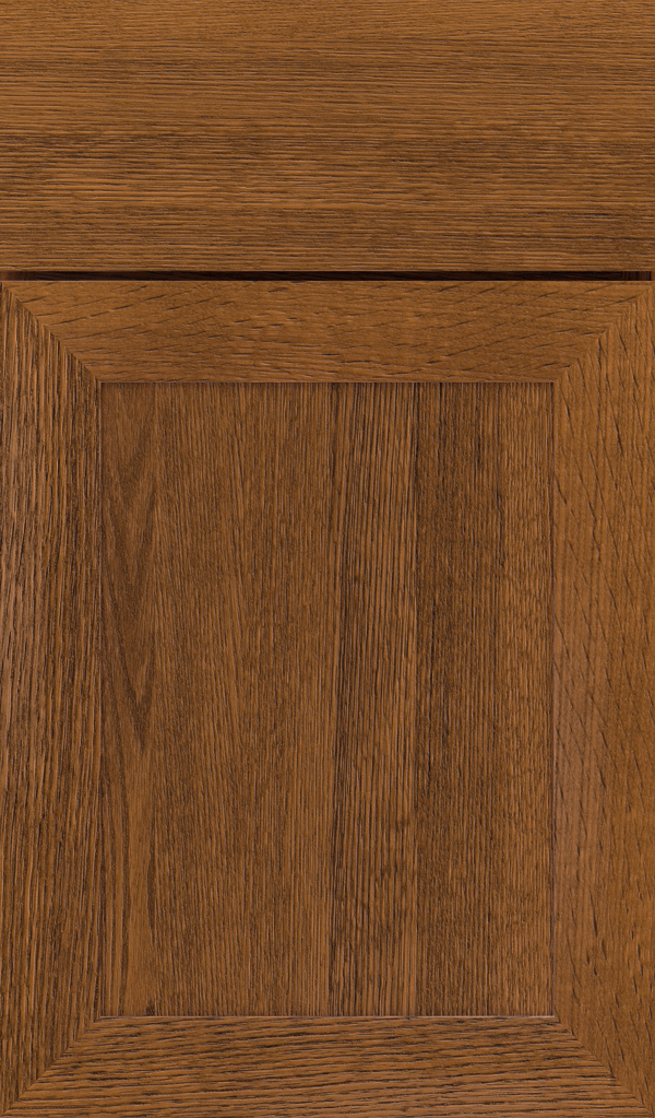 modesto_quartersawn_oak_recessed_panel_cabinet_door_suede