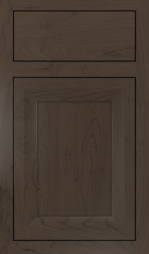 modesto_cherry_inset_cabinet_door_shadow