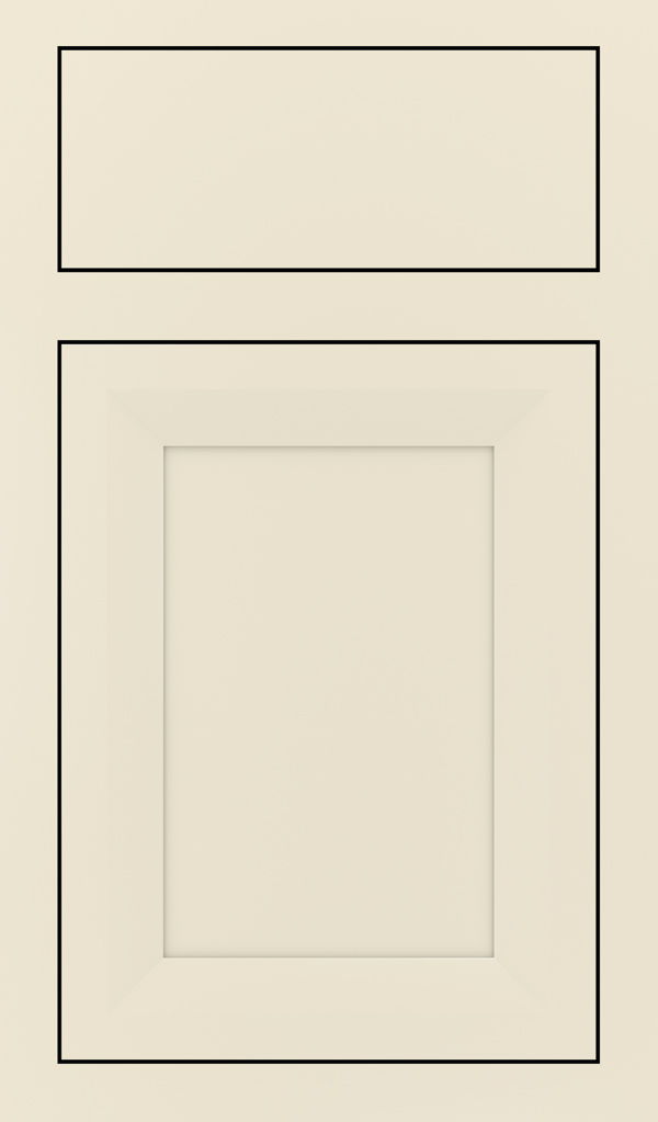 modesto_maple_inset_cabinet_door_chantille