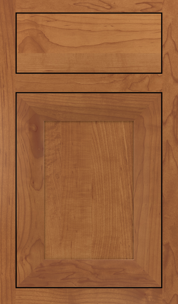 modesto_maple_inset_cabinet_door_suede