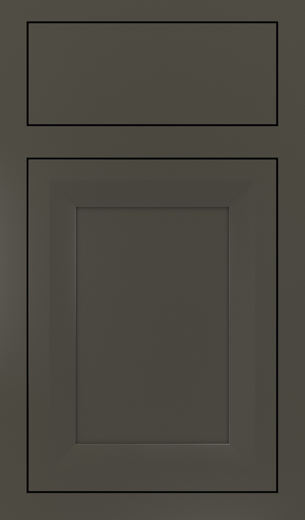 modesto_maple_inset_cabinet_door_urbane