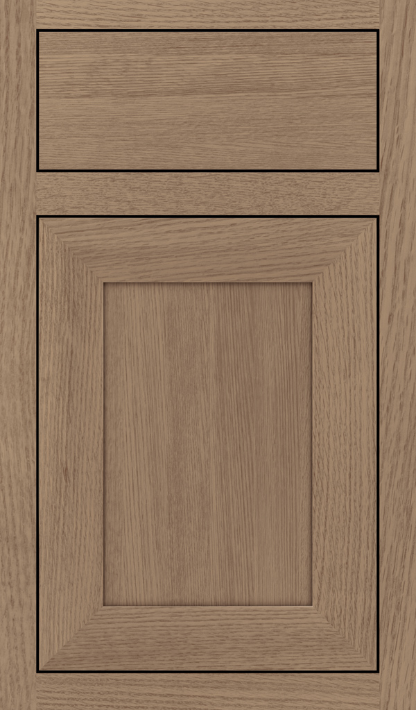 modesto_quartersawn_oak_inset_cabinet_door_fog