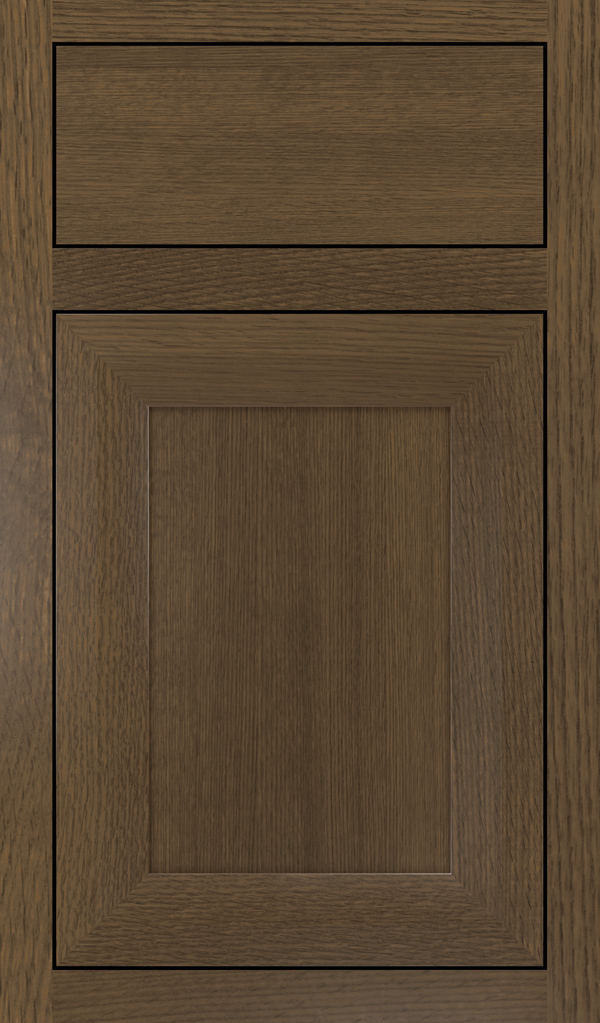modesto_quartersawn_oak_inset_cabinet_door_kindling