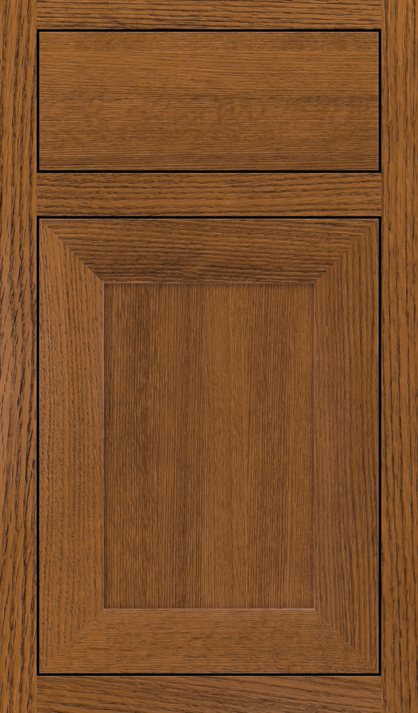 modesto_quartersawn_oak_inset_cabinet_door_suede