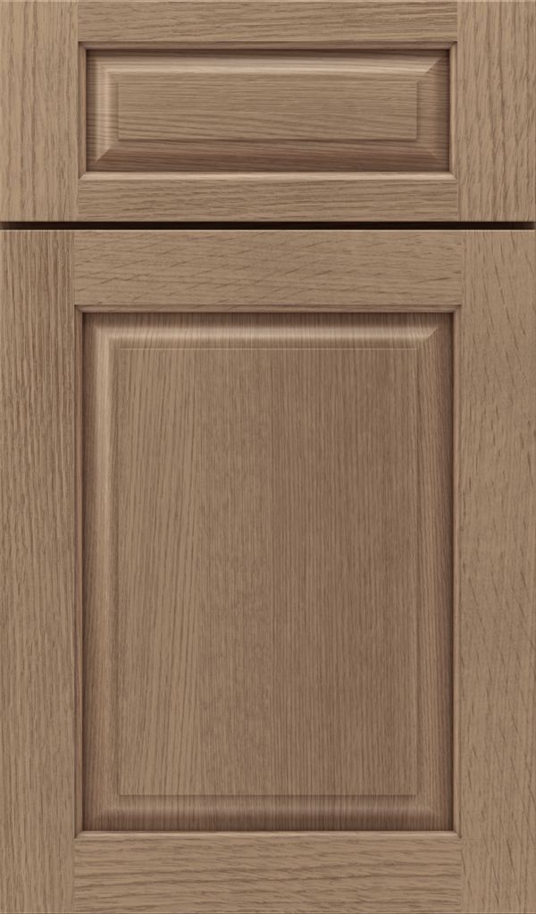 plaza_5pc_quartersawn_oak_raised_panel_cabinet_door_fog