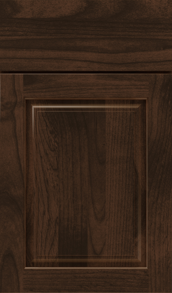plaza_alder_raised_panel_cabinet_door_bombay