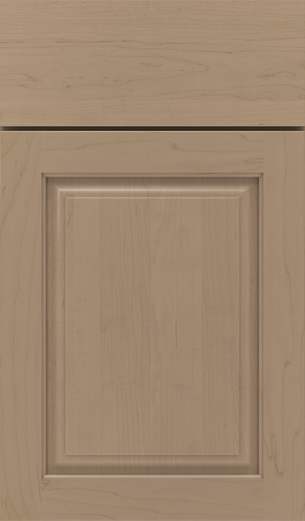 plaza_maple_raised_panel_cabinet_door_fog