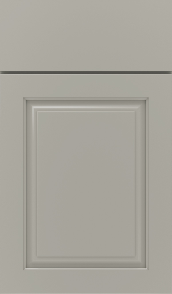 plaza_maple_raised_panel_cabinet_door_stamped_concrete