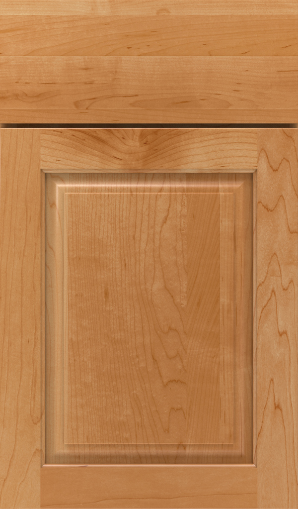 plaza_maple_raised_panel_cabinet_door_wheatfield