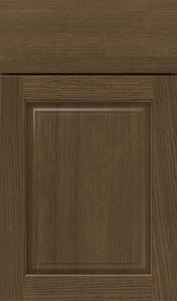 plaza_quartersawn_oak_raised_panel_cabinet_door_kindling
