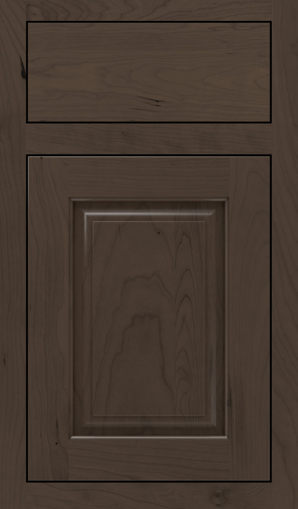 plaza_cherry_inset_cabinet_door_shadow