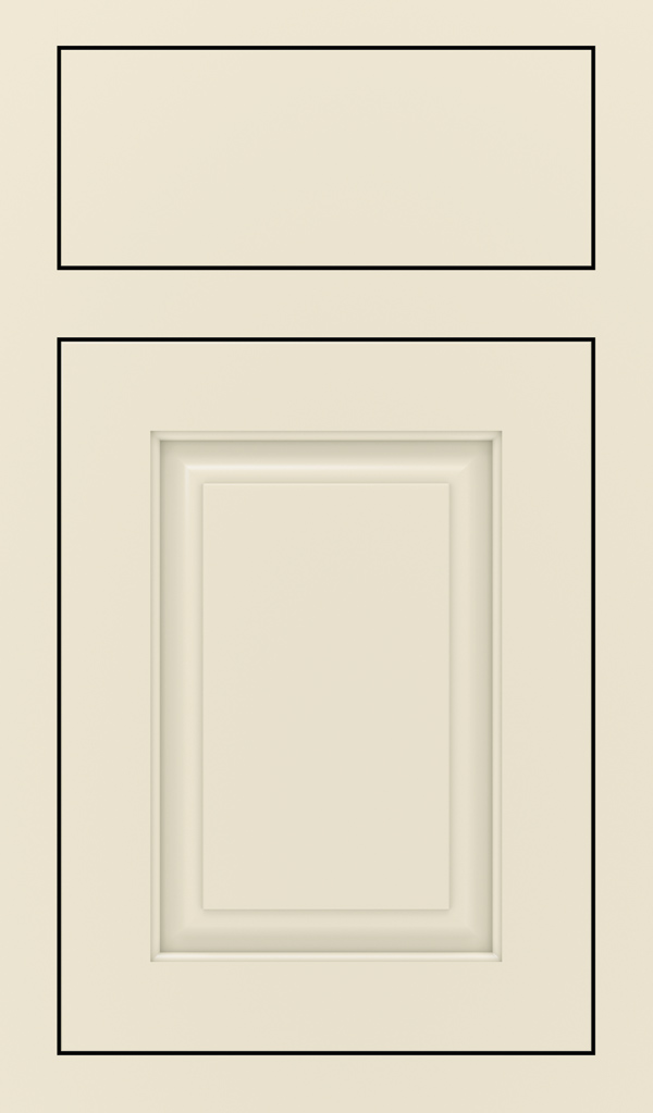 plaza_maple_inset_cabinet_door_chantille