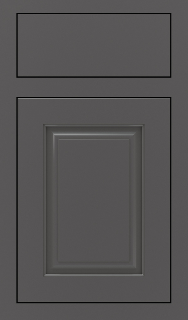 plaza_maple_inset_cabinet_door_peppercorn
