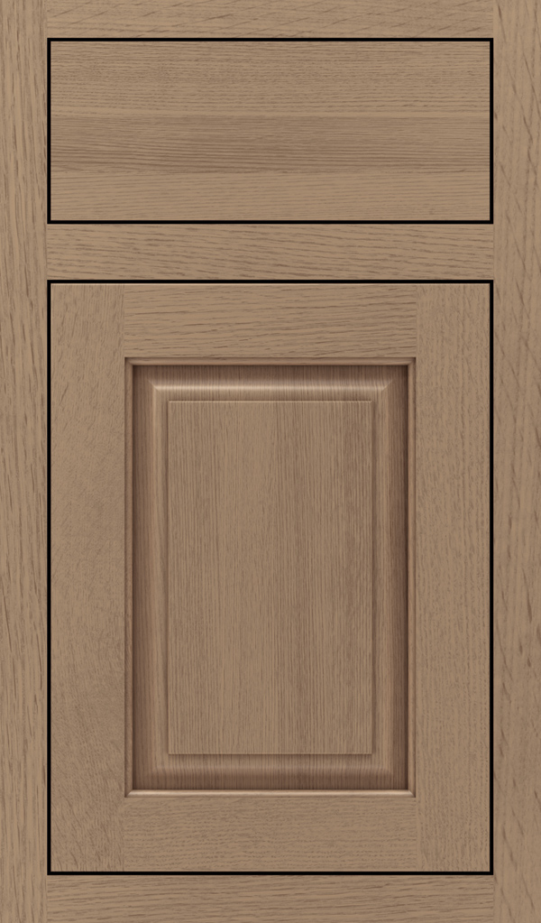 plaza_quartersawn_oak_inset_cabinet_door_fog