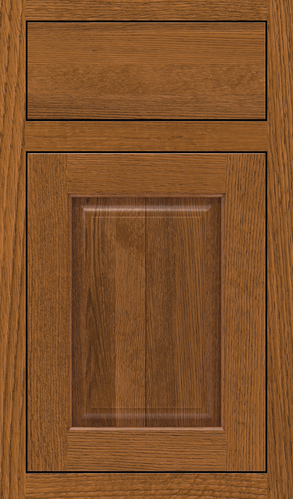 plaza_quartersawn_oak_inset_cabinet_door_suede