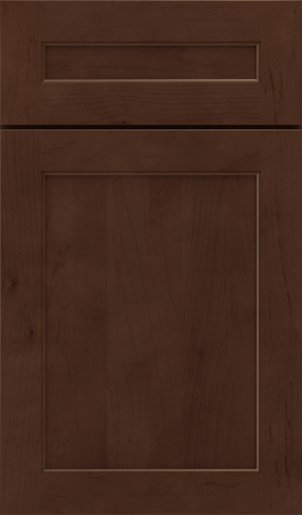 prescott_5pc_maple_flat_panel_cabinet_door_bombay