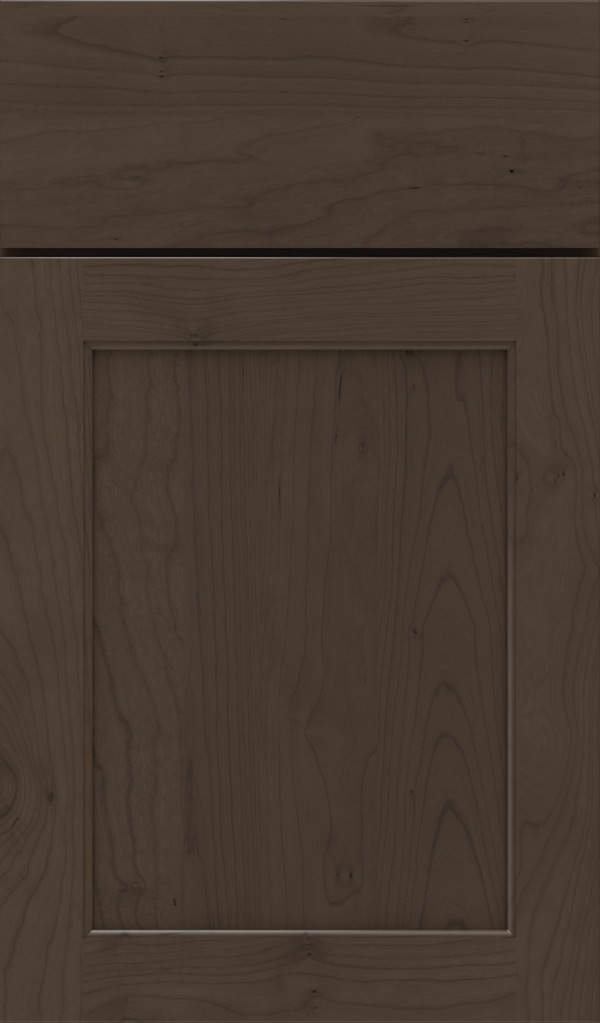 prescott_cherry_flat_panel_cabinet_door_shadow